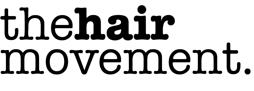 Thehairmovement.com